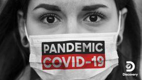 Spray-ul care ucide coronavirusul în doar un minut. Descoperirea momentului