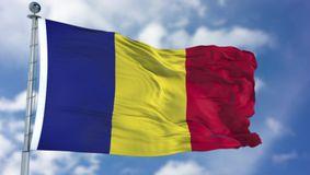 Molima care amenință România! O nouă epidemie ne lovește crunt S-au descoperit patru noi focare