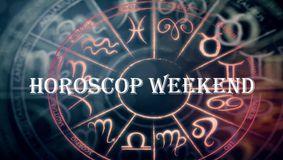 Horoscop 27 februarie! Zodia care are parte de bârfe şi intrigi. Nu-şi mai vede capul de probleme