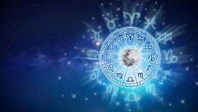 Horoscop miercuri, 21 aprilie. Zodia care e păcălită cel mai ușor. Nu da vrabia din mână, pentru cioara de pe gard