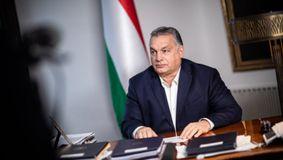Ungaria trimite o undă de şoc în toată Europa! Decizia care va schimba totul. Viktor Orban a spus clar