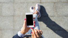 Anunțul momentului pentru ce care au TELEFOANE MOBILE! Decizia care dă totul peste cap în Europa