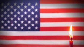 Doliu imens în SUA! A murit un om politic deosebit de important. A fost mâna dreaptă a președintelui