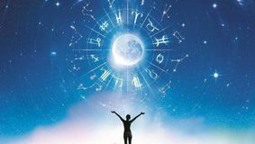Horoscop marți, 20 aprilie. Marți, trei ceasuri rele. Zodia care va avea parte numai de probleme