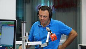 Moise Guran aruncă în aer tot ce s-a spus despre COVID. Adevărul despre cifrele din România: Procurorii trebuie să investigheze