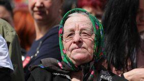 Decizie bombă despre PENSII! Lovitură pentru 5 milioane de români. Ce se întâmplă cu punctul de pensie (SURSE)