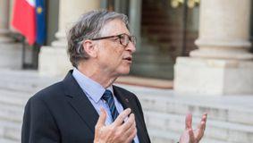 Planul lui Bill Gates de care nimeni n-a știut până acum. Până și experții sunt stupefiați