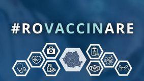Este oficial! Platforma de vaccinare pentru Faza a III-a a fost deschisă! Populație generală se poate programa la vaccin