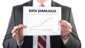 Concedieri masive la stat! 1.400 de oameni rămân fără loc de muncă până la sfârșitul anului