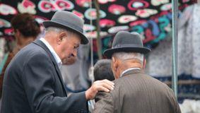 Guvernul ia decizia anului în România. Pensionarea la 70 de ani! Se schimbă vârsta la care poți ieși la pensie