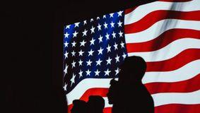 America e în stare de ȘOC: Noaptea trecută am primit vești îngrijorătoare. Înșelăciune la scară națională