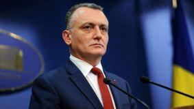 Anunțul momentului pentru milioane de elevi din România de la Ministerul Educației! Sorin Cîmpeanu a decis