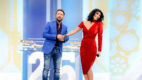 Dani Oțil aruncă bomba! Ce făcea în timpul relației cu Mihaela Rădulescu