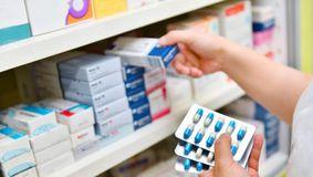 Medicamentul CELEBRU care a dispărut din farmacii! Sute de mii de români aveau mare nevoie de el