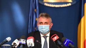 Ministrul i-a DEMIS imediat! Măsurile luate în cazul crimelor de la Onești