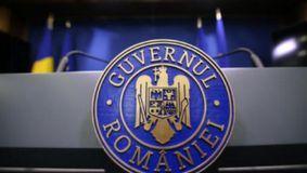 Se ridică aceste restricții! Acest lucru NU va mai fi interzis. Veste bună pentru românii din toată țara