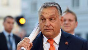 UNGURII uimesc absolut pe toată lumea! Decizia luată la Budapesta este absolut fabuloasă