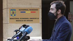 Aceste PENSII vor fi desfiiințate! Este lovitura supremă pentru mii de români. Când se va lua decizia