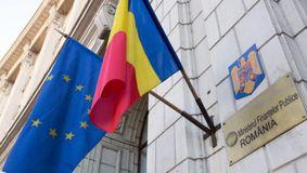 Va fi OBLIGATORIU în România! Anunț de ultimă oră pentru 5 milioane de oameni. Totul se schimbă radical