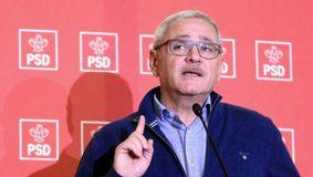 Dragnea revine în PSD după eliberare?! Ciolacu aruncă bomba: E posibil să fac acest lucru