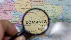 Se interzice complet în România. Românii nu mai au voie să facă asta timp de 30 de zile. Decizie drastică luată de autorități
