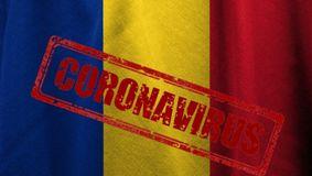 Cod roșu de COVID în România! Județul care tocmai a decis să pună lacătul din nou