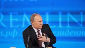 Ucraina și Rusia cutremură toată Europa. Războiul continuă! Alertă lângă România