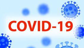 Şoc total în România! Avertisment crunt în plină pandemie! S-a aflat adevărul despre noile tulpini ale COVID-19