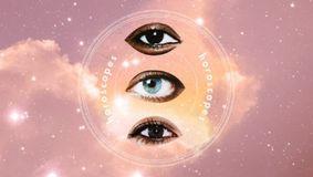 Horoscop vineri, 14 mai. Sfârșit de săptămâna cu scandal pentru o zodie: Evită nerăbdarea şi graba
