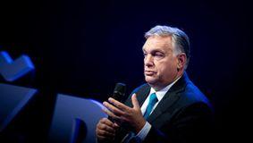 Anunţul făcut de Ungaria a şocat întreaga Europă! Ar fi cea mai mare lovitură dată pandemiei