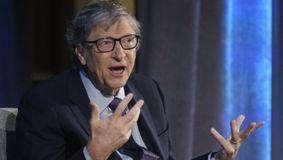 Bill Gates dă marea lovitură. Abia acum s-a aflat. Ce a făcut miliardarul