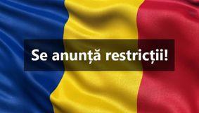 Măsurile de weekend din București ajung și în alte zone din România! Decizie imediată luată de autorități. Magazinele se închid mai devreme