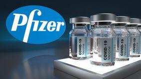 Adevărul despre vaccinul Pfizer! Toţi românii trebuie să ştie asta. Studiul care face lumină