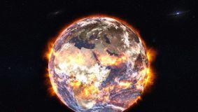 Nenorocirea care este pe cale să lovească toată Planeta! Nimeni nu poate scăpa de ea