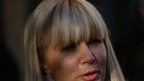 Elena Udrea a răbufnit în emisiunea lui Dan Bittman de la EVZ! Dezvăluiri din dosarul în care a fost condamnată