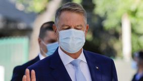 Cum l-a umilit Klaus Iohannis pe Vlad Voiculescu! Fostul ministru al Sănătății a recunoscut totul