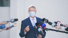 Iohannis face mişcarea momentului! Decizii cruciale pentru viitor. Toţi românii trebuie să ştie
