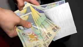 EXCLUSIV: Pensiile care trebuie să dispară URGENT! Sistemul trebuie schimbat din temelii