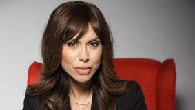 Denise Rifai a ŞOCAT toată România! Ce a putut face în emisiune? Politicianul a rămas mască