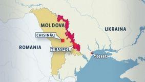 ȘOC TOTAL la granița cu România! Anunțul care aruncă în aer toată regiunea: Noi suntem gata