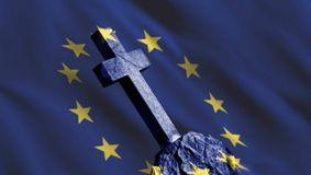 Se rupe Uniunea Europeană?! Profeţie cruntă la nivel înalt: UE îşi joacă ultima carte