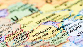 Nenorocirea care loveşte crunt România! Pierdem miliarde de euro. Dezvăluirea care îngroapă Guvernul