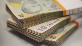 Banii a sute de mii de români, în pericol?! Ministrul Muncii se pregăteşte de tăieri