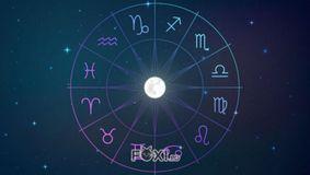 Horoscop joi, 13 mai. Zi cu ghinion pentru o zodie: Prea multe veşti negative, prea multe eşecuri