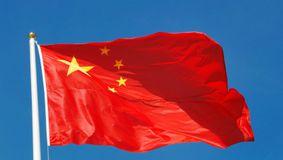 China trimite o IMENSĂ UNDĂ DE ȘOC la nivel planetar! Marile puteri ale lumii sunt în stare de alertă