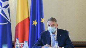 Bombă totală în emisiunea lui Turcescu: Cine va fi în locul lui Klaus Iohannis