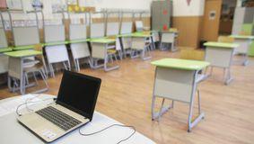 Se închid şcolile din 8 martie? Decizia de ultimă oră a Guvernului (DOCUMENT)