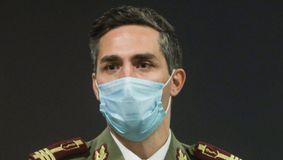 Anunț pentru românii care se vaccinează! Omul lui Iohannis a dat verdictul. Este informaţia momentului