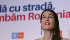 Toată conducerea trebuie zburată URGENT! Clotilde Armand, reacție fără precedent: Este distrugere cu premeditare