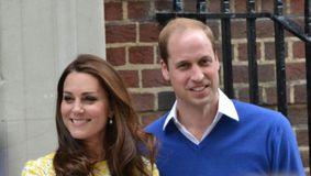 Kate Middleton i-a dat marea lovitură lui Meghan Markle! Ce i-au Ducii de Cambridge